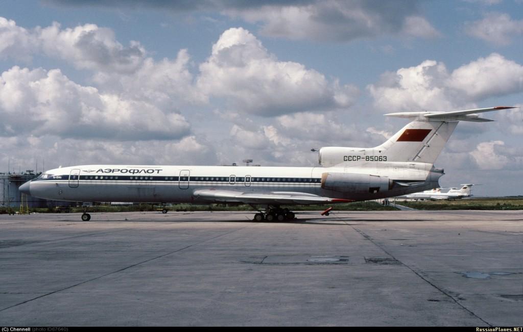 067640 1024x651 Угоны самолетов в СССР в 1990 году