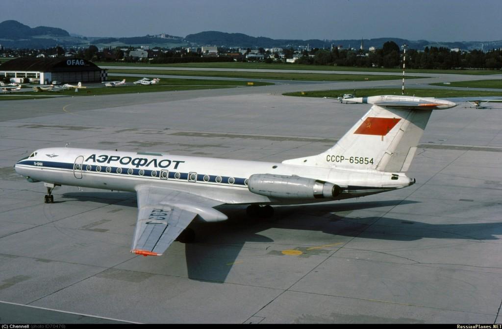 070476 1024x672 Угоны самолетов в СССР в 1990 году